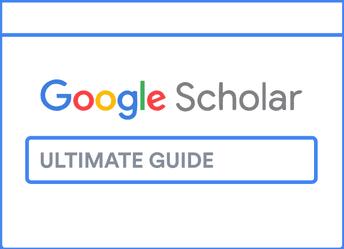 سرویس اسکولار گوگل